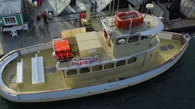 Passenger-boat-up-to-60-people-losangelesyachtcharter6
