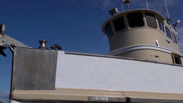 Passenger-boat-up-to-60-people-losangelesyachtcharter7