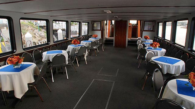 Passenger-boat-up-to-75-people2