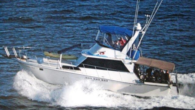 Sport-fishing-boat-1
