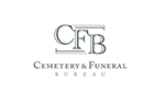 cemetery-funeral-bureau-losangelesyachtcharter