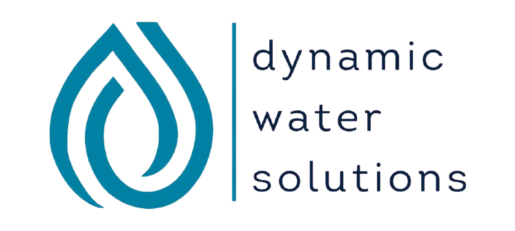 Dynamic Water Solutions
