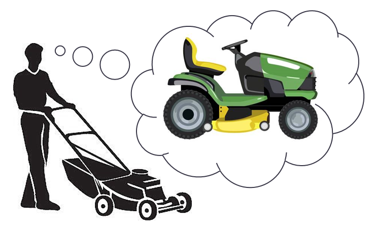 If I Had a Tractor – Introduction