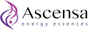 Ascensa Energy Essences