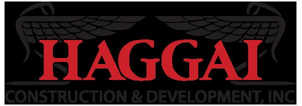Haggai Construction and Development