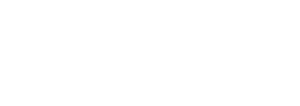 Haggai Construction  Development