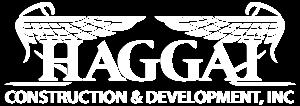 Haggai Construction  Development