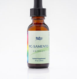 BioPure PC Samento Immune Support