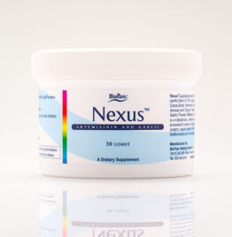 BioPure Nexus Suppository