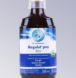 BioPure Regulat Pro Bio Fermentation