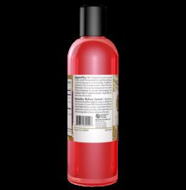 Liposomal EDTA with R-Lipoic Acid