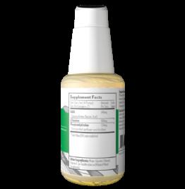 Liposomal GABA with L-Theanine
