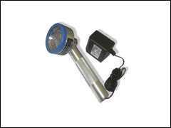 Diomedics Model 3800 Pain X 2000 LED Infrared