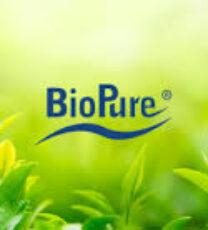 BioPure Immune