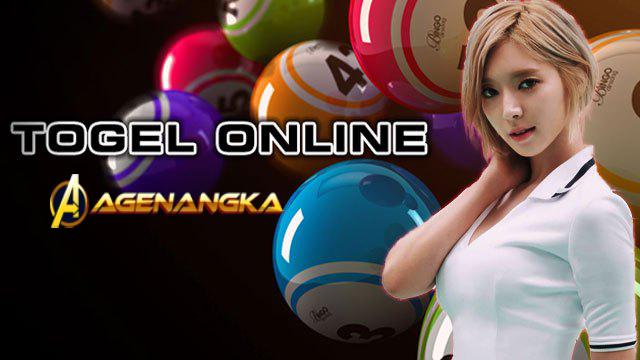 Bandar Togel Online Terbesar
