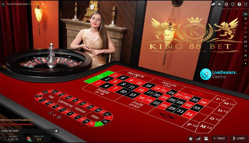 Untitled 3 - Bandar Casino Terpercaya 5 Tips Menang Bermain Live Casino Online