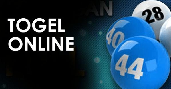 Agent Judi Togel Online