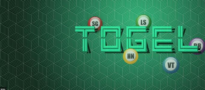 Taruhan Togel Agen Teraman Di waktu beberapa orang Situs Togel Judi Teraman yang senang bermain-main Bandar Taruhan Togel Terbaik