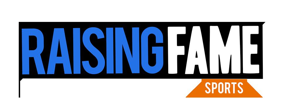 Raising Fame
