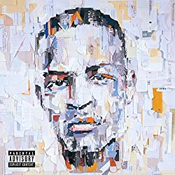 Live Your Life T.I. (featuring Rihanna) music album cover  BEST Road-Trip Songs of 2020
