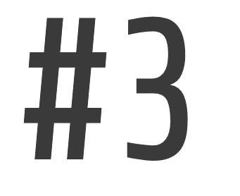 rims 3