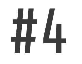 rims 4