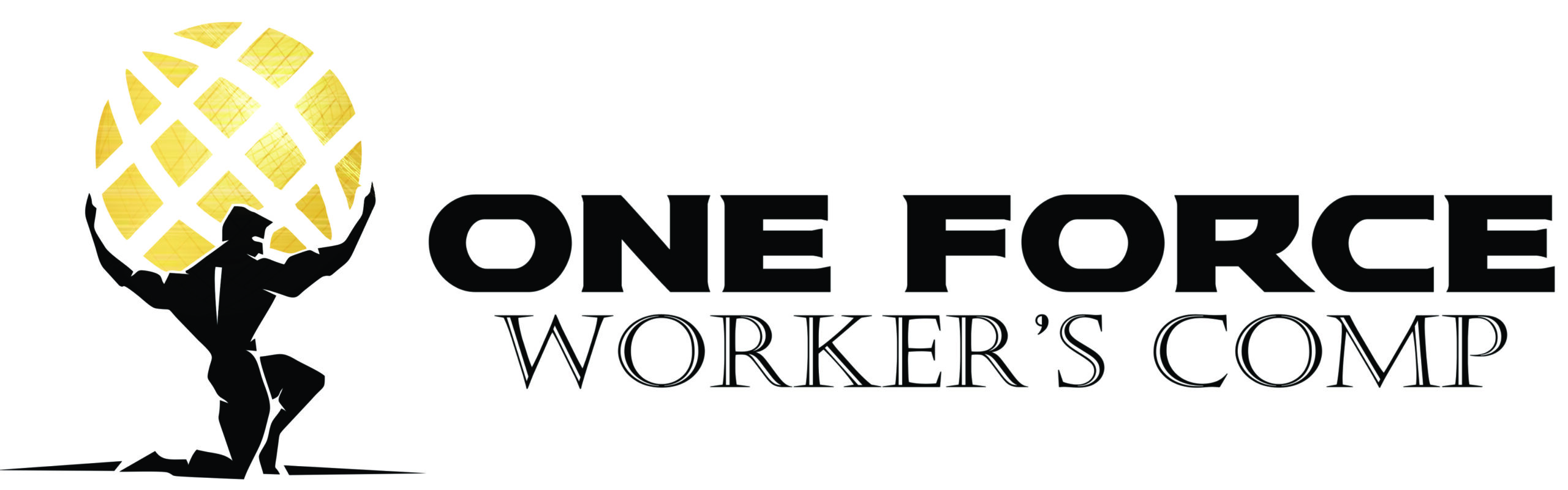 Cheap Workers Compensation in Florida | One Force WC