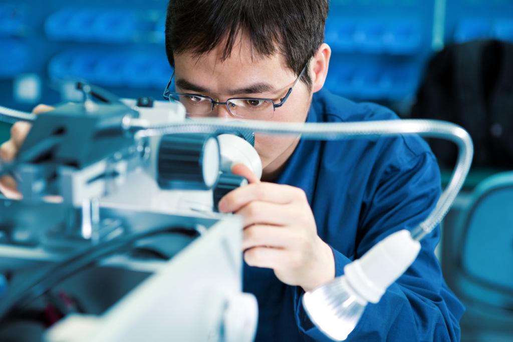 Process Validation Medical Device