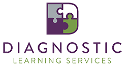 Diagnostic Learning Services