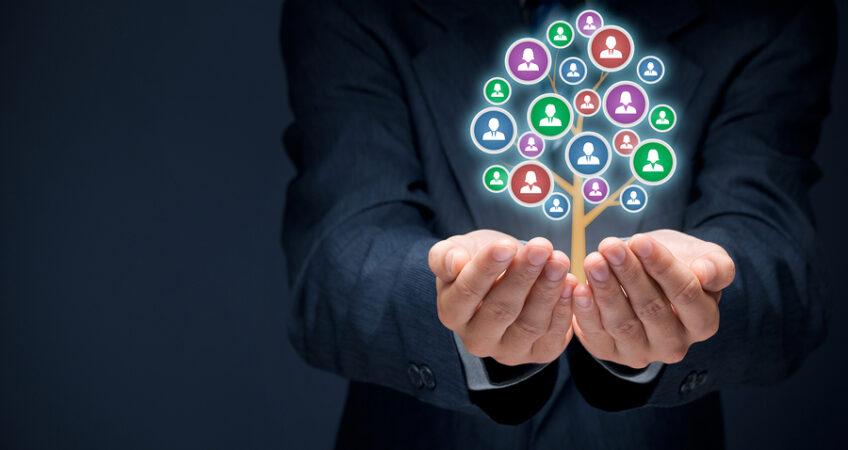 Marketing Agency Denver CO | Marketing Consultants Denver | Advertising Agencies