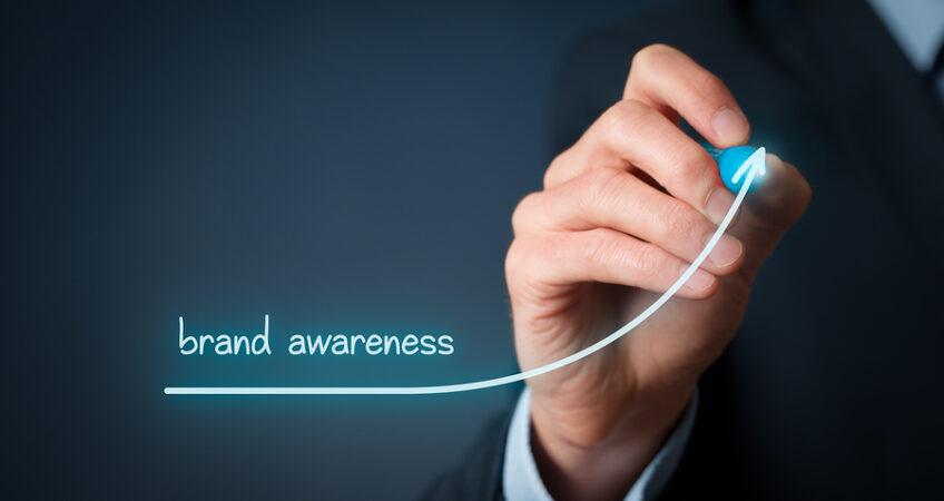 Marketing Agency Denver CO   Marketing Consultants   Advertising Agencies Denver