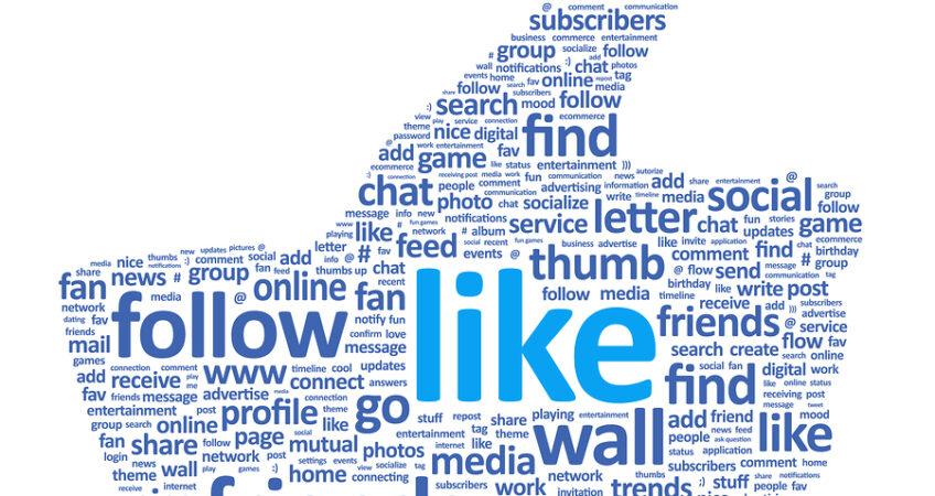 Social Media Management, Marketing Denver