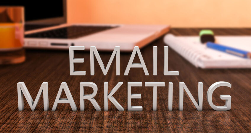 Email Marketing | Strategic Planning
