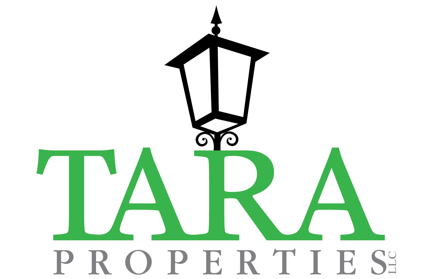 Tara Properties