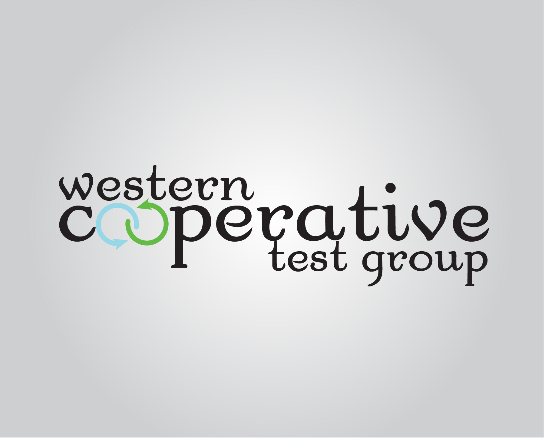 Western Cooperative Test Group