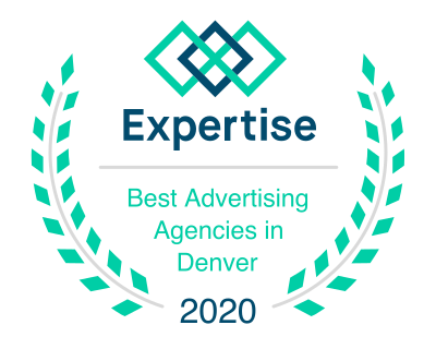 Best Advertising Agencies in Denver