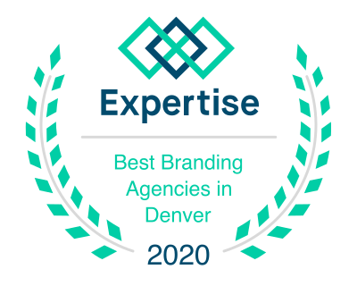 Best Branding Professionals in Denver