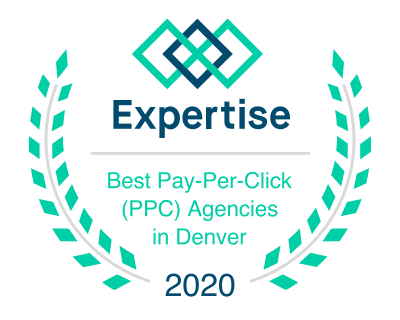 Best Pay-Per-Click (PPC) Agencies in Denver