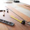 Knoxville Hardwood Flooring Installation