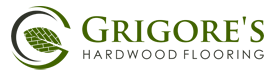 Grigore's Hardwood Flooring