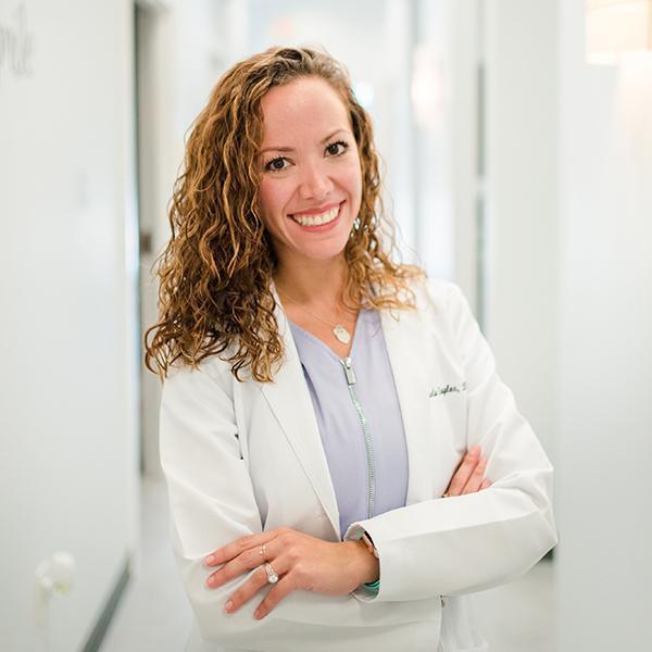 Paola Eagles, DDS, General Dentist