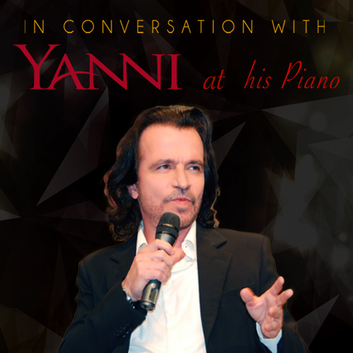 media-box-image-shows-performing-live-an-evening-in-conversation-with-yanni-media-box-12273-image