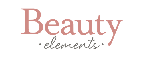Beauty Elements