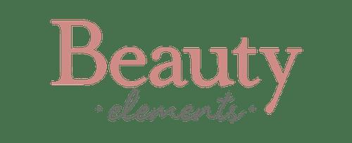 Beauty Elements
