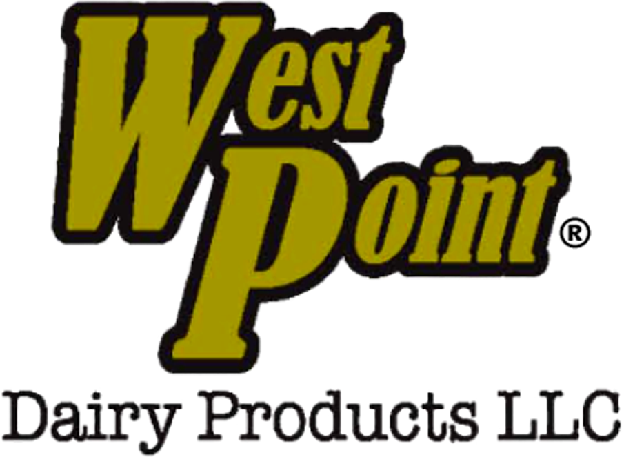 West Point Dairy Products