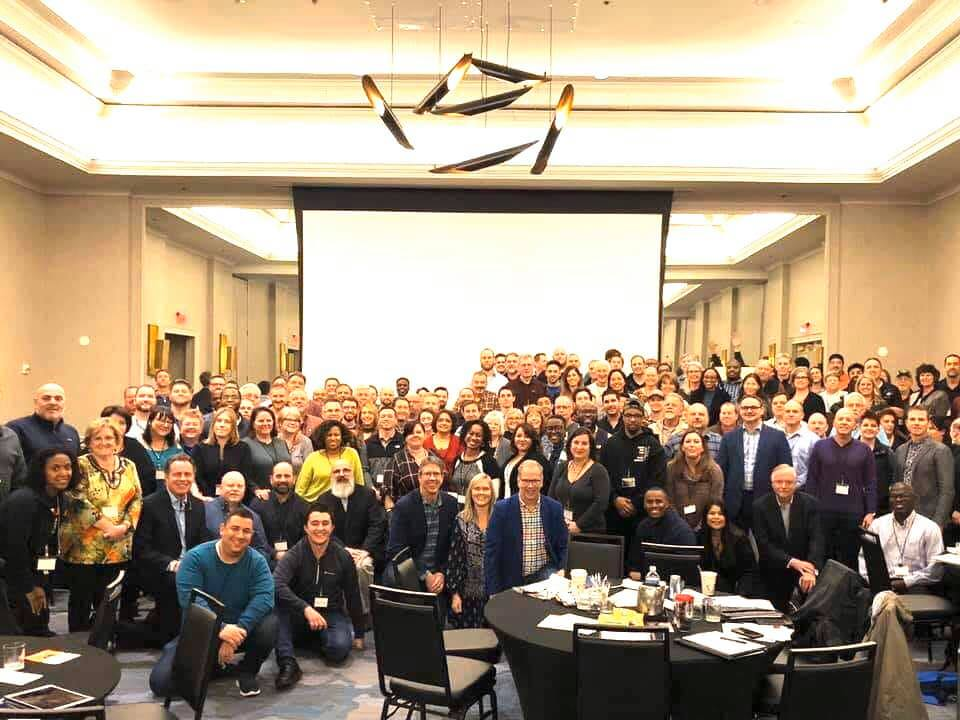 Deal Maker Live 2020  Your Network = Your Net Worth! February 6 – 8, 2020 in Richmond, VA Marriott Short Pump located at 4240 Dominion Blvd Glen Allen, VA. 23060