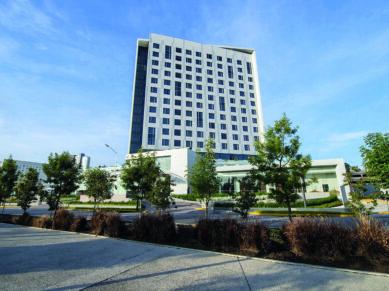 Congreso2020-hotel