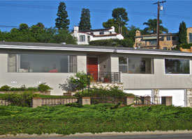 29403-North-Enrose-Ave-RPV