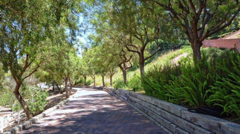 15 Upper Blackwater Cyn Road, Rolling Hills