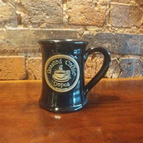 rcd mug
